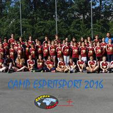 Camp_ESPRITSPORT_2016_web_01